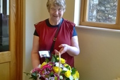 Jennifer, many thanks for your years as a reader.