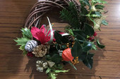 Wreaths of Joy