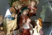 See the Nativity
